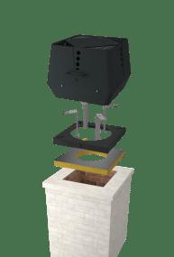 rsv-mounting-square-chimney